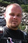 Hubert Szymula