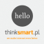 ThinkSmart.pl